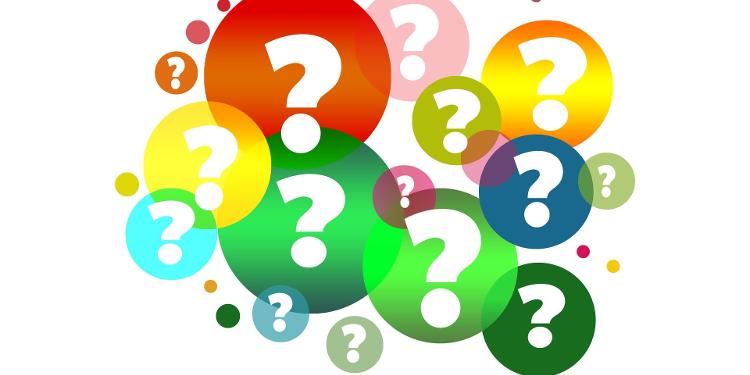Questions - réponses sur Studio Jeux